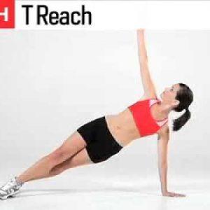 belly flattening exercises for women. stomach exercises for women
