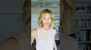 Top strategies to take vitamins / supplements to optimize health - Jillian Michaels