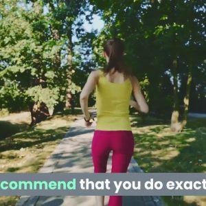 Is it ok to do cardio everyday?