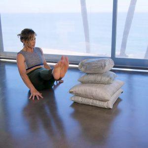 Quick Home Workout No Equipment Jillian Michaels