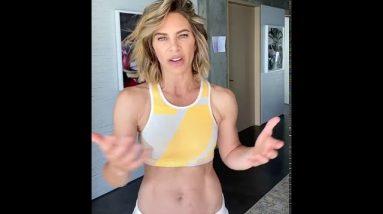 The Biggest Cardio Mistakes - Jillian Michaels
