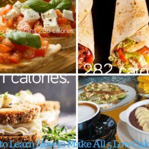 5 Weight Loss Breakfast Recipes for Women & Men